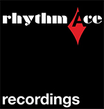 rhythm ace recordings